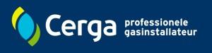 Logo CERGA
